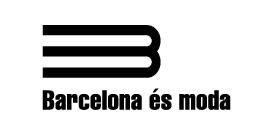 Barcelona és Moda entrevista a firiri