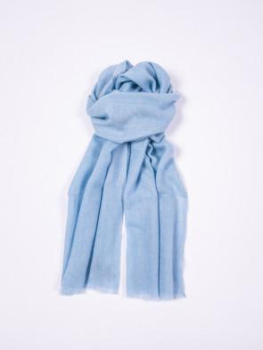 Fular MAKALU espacio - Azul