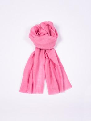 Fular natural de lana del Himalaya
