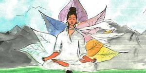 Budhha / Felices