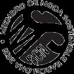 Firiri miembro de moda sostenible barcelona 2021